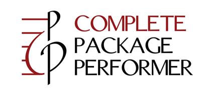 CPP_logo_final_color