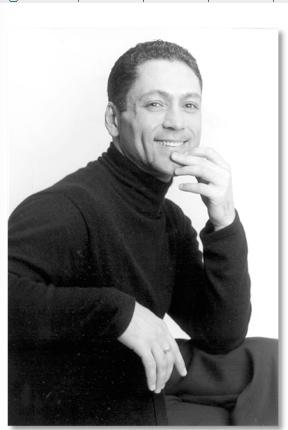 Jose Maria Condemi